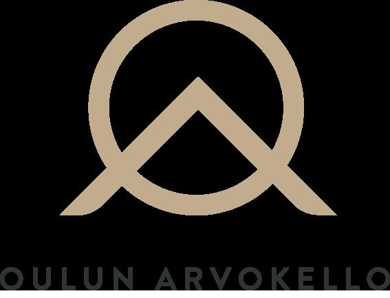 Oulun Arvokello